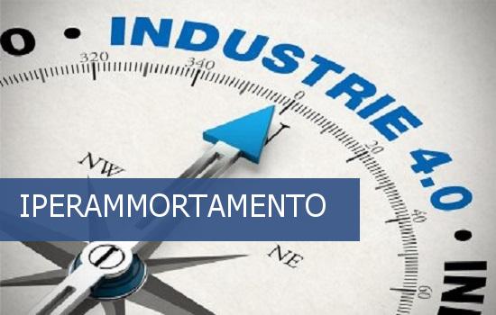 1_a_b_industria-4-0-iperammortamento