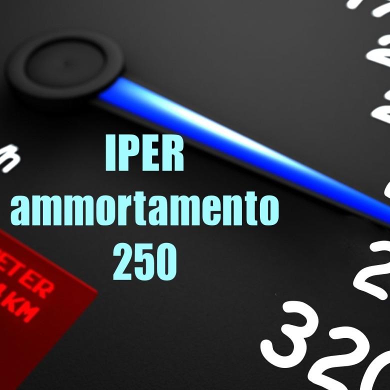 iperammortamento-250-articolo-blog-iterinformatica-image