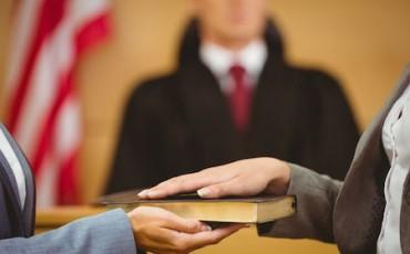 testimone-il-giudice-puo-chiedere-solo-chiarimenti-non-integrazioni-370x230