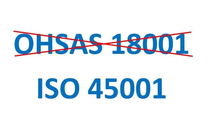 62d2a689c9be4e66a16a2e056c41666d