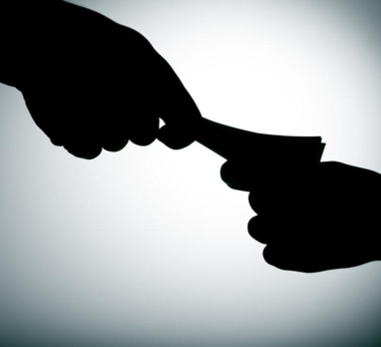 corruzione-psicologia