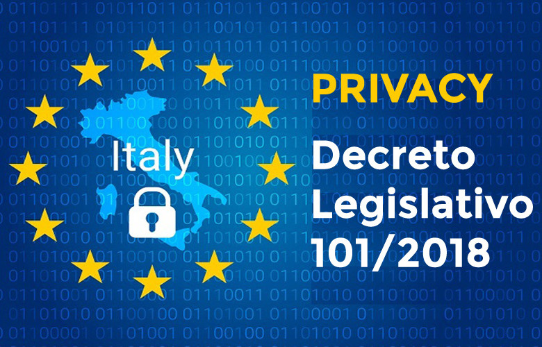 news_privacy_italia
