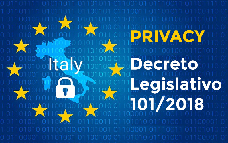 news_privacy_italia