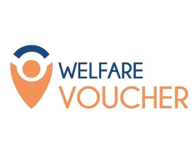 logo_welfare_voucher_vettoriale-1-e1542627638670