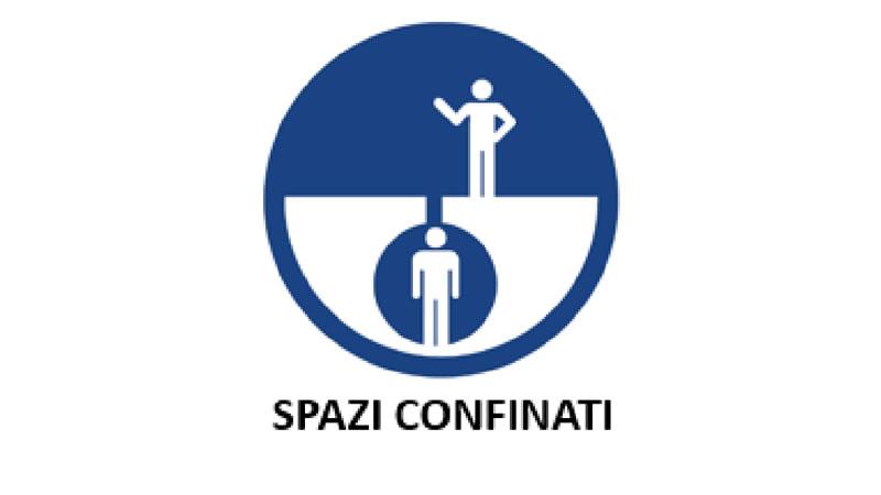 spazi-confinati_0_0